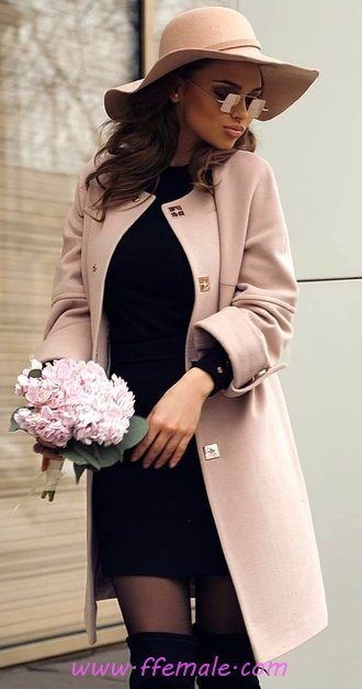 Super Inspiration Idea - thecollection, cute, fashionmodel