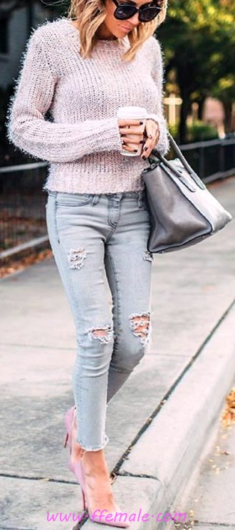 Top And Attractive Wardrobe - modern, adorable, fashionaddict, sweet