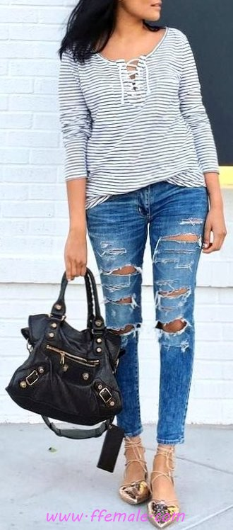 Top And Beautiful Fall - sweet, getthelook, female