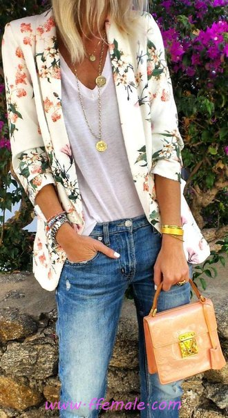 Top And Graceful Autumn Wardrobe - charming, street, dressy, trendsetter