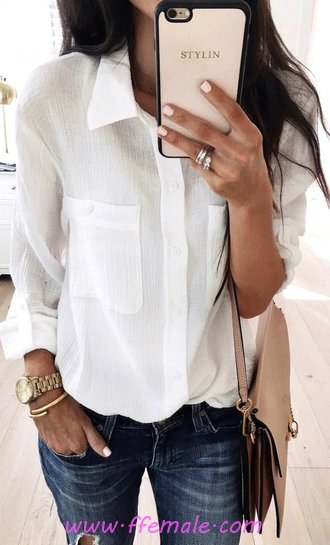 Top And So Comfortable Fall Wardrobe - model, fancy, wearing, attractive