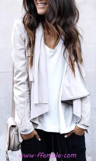 Top Inspiration Idea - style, modern, wearing, inspiration