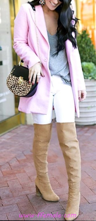 Top Inspiration Idea - fashionmodel, thecollection, flashy, charming