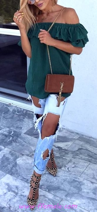 Top Outfit Idea - thecollection, dressy, elegance