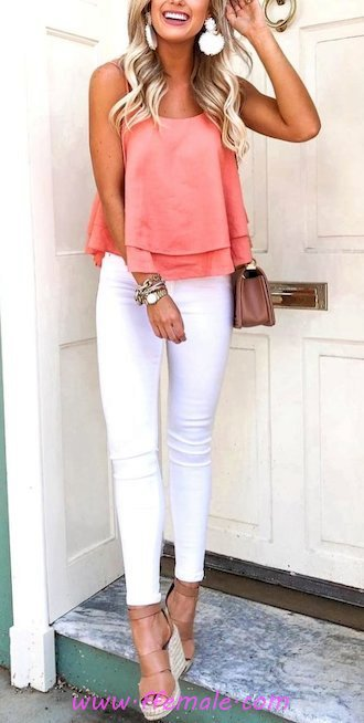 Top adorable and top outfit idea - popular, modern, elegance, cool