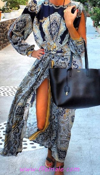 Top attractive and super inspiration idea - women, lifestyle, thecollection, getthelook
