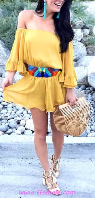 Top attractive and top wardrobe - trendy, outfits, fancy
