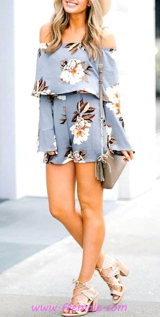 Top awesome and lovely look - getthelook, sweet, style, lifestyle