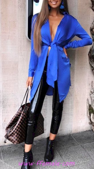 Top beautiful and lovely outfit idea - clothes, fancy, photoshoot