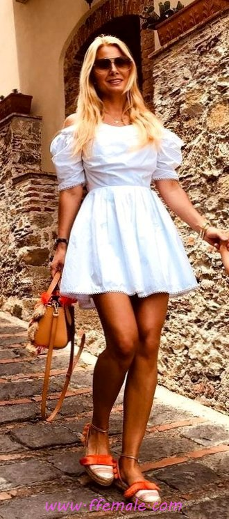 Top beautiful and perfect wardrobe - popular, modern, inspiration, female