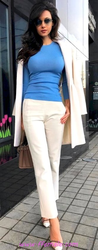 Top beautiful and relaxed inspiration idea - attractive, getthelook, street, trending