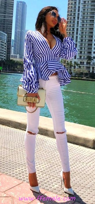 Top comfortable and lovely inspiration idea - adorable, clothes, outfits, dressy