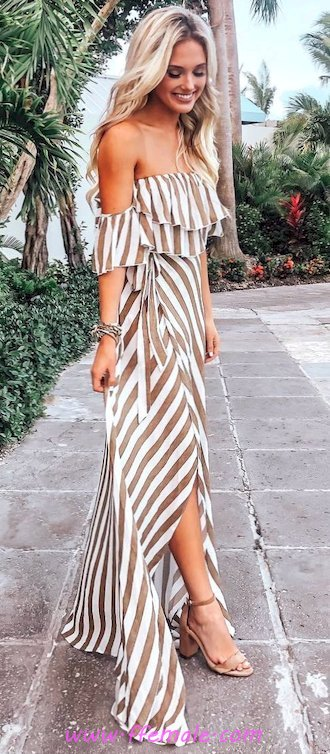 Top comfortable and relaxed inspiration idea - trendsetter, modern, street, cool