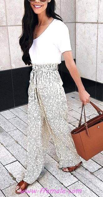Top comfortable and trendy inspiration idea - attractive, clothing, posing, dressy