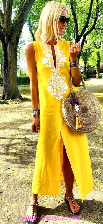 Top elegant and wonderful inspiration idea - dressy, posing, clothing, adorable