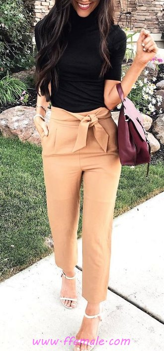 Top fashionable and shiny look - getthelook, cool, model, popular