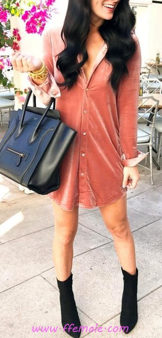 Top fashionable and simple look - getthelook, street, fashionmodel