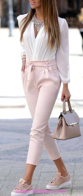 Top glamour and lovely outfit idea - popular, trending, dressy