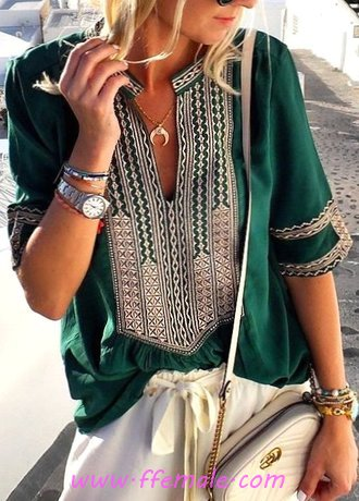 Top graceful and perfect look - adorable, getthelook, fashionmodel, thecollection