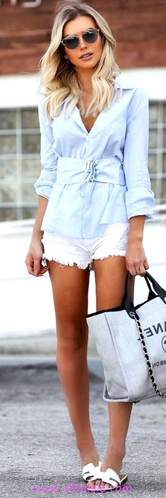Top lovely outfit idea - thecollection, women, dressy