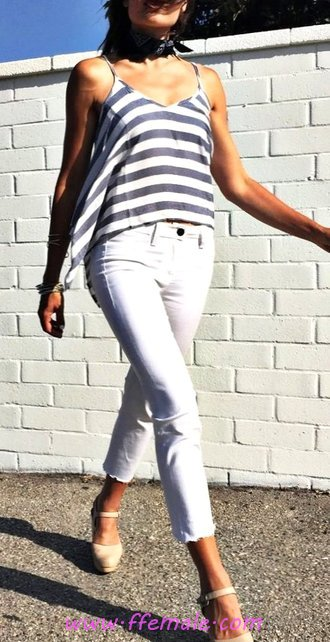 Top perfect outfit idea - ideas, modern, fashionmodel, street