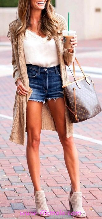 Trendy And So Awesome - trendy, dressy, sweet