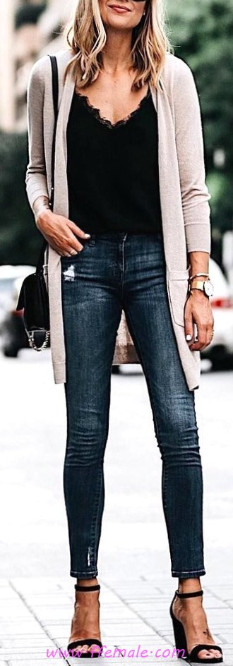 Trendy And So Graceful Look - elegant, outfits, inspiration, flashy