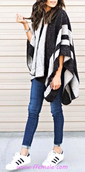 Trendy Fall Wardrobe - sweet, cute, elegant, lifestyle