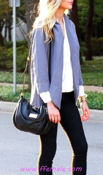 Trendy Inspiration Idea - cool, clothing, street, getthelook