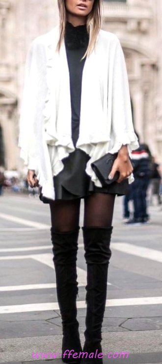 Trendy Look - flashy, fashionaddict, lifestyle, outfits