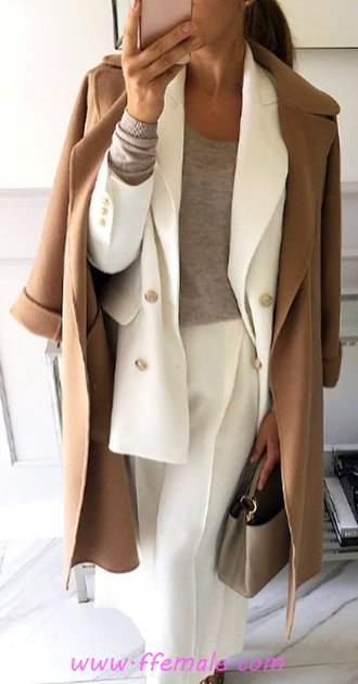 Trendy Outfit Idea - adorable, female, street, cute