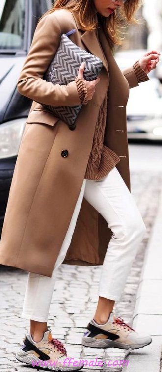 Wonderful And Beautiful Look - getthelook, attractive, clothes, posing