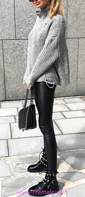 Wonderful Outfit Idea - fashionable, dressy, street