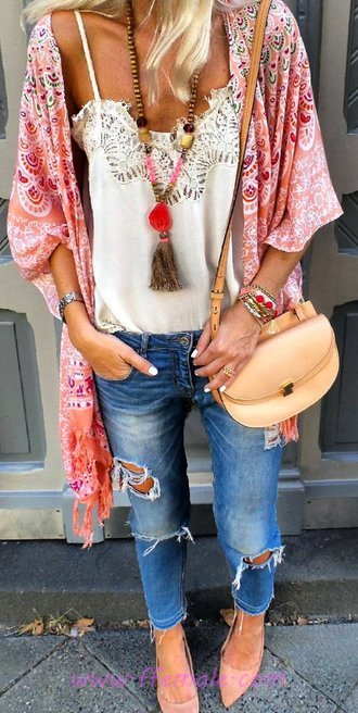 Adorable And Handsome Summer Month Clothes - attractive, thecollection, fashionaddict, graceful