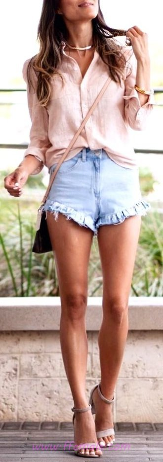 Adorable And Handsome Sunny Day Design - cool, outfits, fancy, stylish