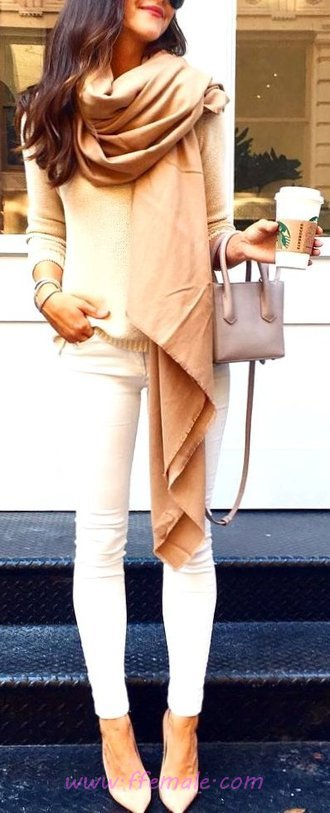 Adorable And So Handsome Summer Time - thecollection, women, attractive, getthelook