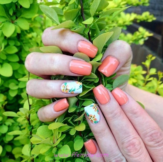 Adorable And Super Design Ideas - ideas, nail, extremelycute, lovely