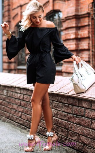 Adorable Perfect Warm Day Idea - clothing, adorable, outerwear, dressy