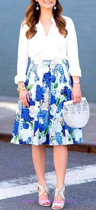 Adorable Relaxed Summer Time Items - cool, fashionista, posing, dressy