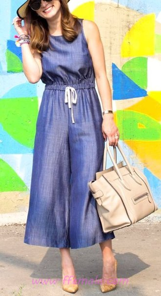 Adorable Top Hot Day Items - elegance, sweet, lifestyle, modern