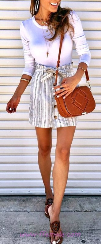 Adorable & Trendy Hot Day Design And Style - model, fancy, street