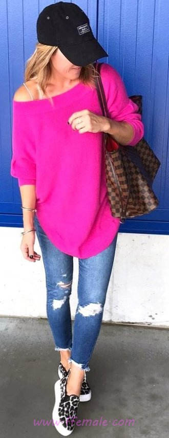 Attractive And So Cute Summer Month Outfits - cute, elegance, posing, cool