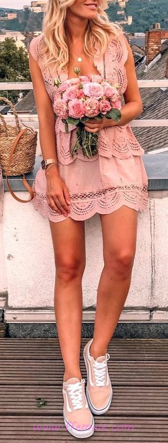 Attractive And So Lovely Summer Wardrobe - outerwear, cool, fancy, clothes