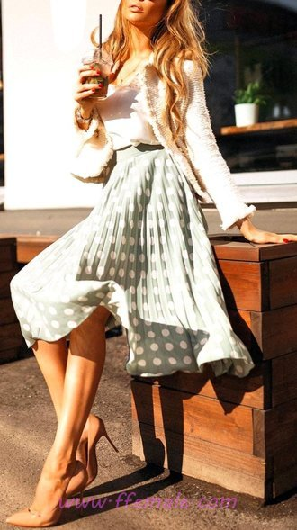 Attractive And So Lovely Sunny Day Goods - popular, modern, cool, fashionaddict