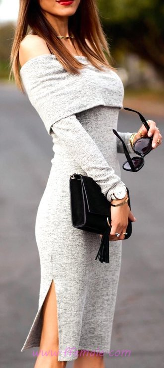 Attractive & Cute Warm Day Items - inspiration, modern, fashionable, sweet