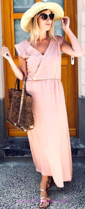 Awesome And Extremely Cute Summer Look - women, outfits, cute, lifestyle