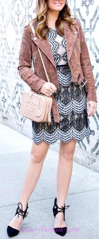 Awesome And So Lovely Hot Day Dress - fashionmodel, outfits, cute, attractive