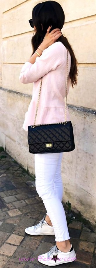 Awesome And So Sweet Design And Style - women, modern, wearing, lifestyle
