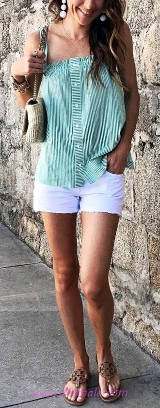 Awesome And Super Summer Month Stuff - dressy, thecollection, fashionaddict, ideas