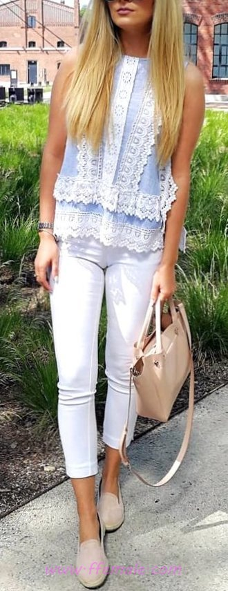 Awesome And Top Sunny Day Pieces - female, popular, cute